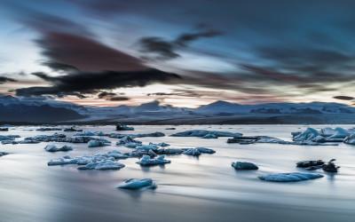 Islandia. Mención de honor en el concurso ND Awards 2017
